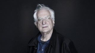 Masterclass with Bertrand Tavernier